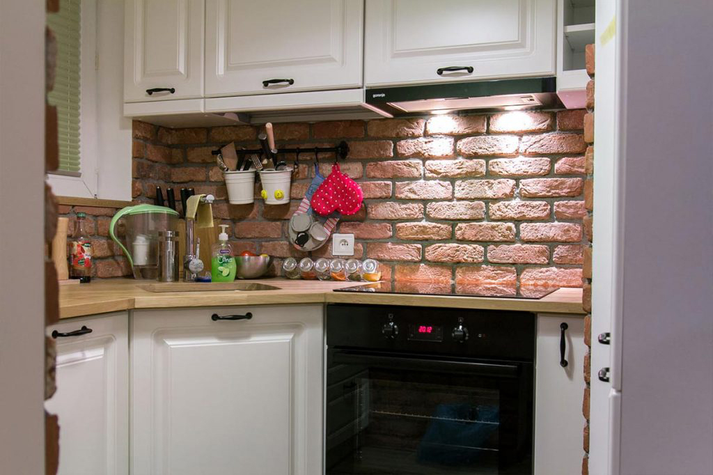 home_renovate_project1_image5-1024x683b