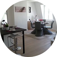 relooking_immobilier1-300×200